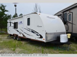 Used 2011  Coachmen Freedom Express 280RLS by Coachmen from Dick Gore's RV World in Saint Augustine, FL