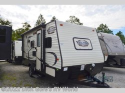 New 2018  Viking  Saga 17BH by Viking from Dick Gore's RV World in Saint Augustine, FL