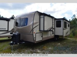 New 2018  Forest River Rockwood Ultra Lite 2604WS by Forest River from Dick Gore's RV World in Saint Augustine, FL