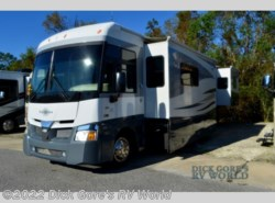 Used 2006  Itasca Suncruiser 38J by Itasca from Dick Gore's RV World in Saint Augustine, FL