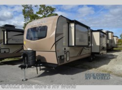 New 2018  Forest River Rockwood Ultra Lite 2906WS by Forest River from Dick Gore's RV World in Saint Augustine, FL