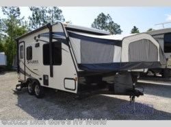 Used 2015  Palomino Solaire 163X by Palomino from Dick Gore's RV World in Saint Augustine, FL