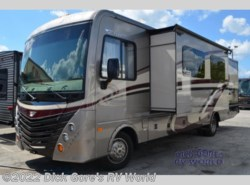 Used 2016 Fleetwood Storm 32V available in Saint Augustine, Florida