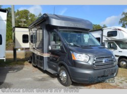 New 2017  Winnebago Fuse 23T