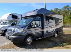 New 2017  Winnebago Fuse 23A by Winnebago from Dick Gore's RV World in Richmond Hill, GA