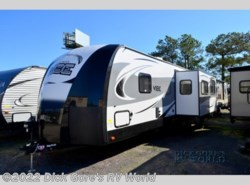 New 2017  Forest River Vibe 268BRKS by Forest River from Dick Gore's RV World in Richmond Hill, GA