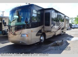 Used 2011  Coachmen Sportscoach Cross Country 390TS by Coachmen from Dick Gore's RV World in Richmond Hill, GA