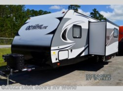 New 2018  Forest River Vibe 258RKS by Forest River from Dick Gore's RV World in Richmond Hill, GA