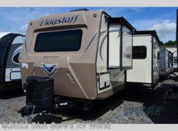 New 2018  Forest River Flagstaff Super Lite 29FBWS by Forest River from Dick Gore's RV World in Richmond Hill, GA