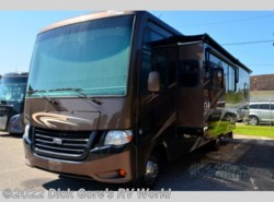 Used 2014  Newmar Bay Star 2903 by Newmar from Dick Gore's RV World in Richmond Hill, GA
