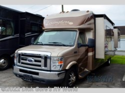 Used 2010  Forest River Lexington GTS 283