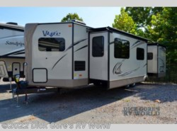 New 2018  Forest River Flagstaff V-Lite 30WFKSS by Forest River from Dick Gore's RV World in Richmond Hill, GA