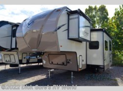 New 2018  Forest River Flagstaff Super Lite 527BHWS by Forest River from Dick Gore's RV World in Richmond Hill, GA
