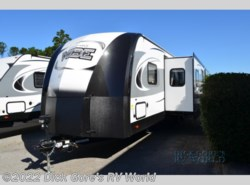 New 2018  Forest River Vibe 308BHS by Forest River from Dick Gore's RV World in Richmond Hill, GA