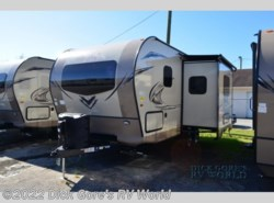 New 2018  Forest River Flagstaff Micro Lite 21DS by Forest River from Dick Gore's RV World in Richmond Hill, GA