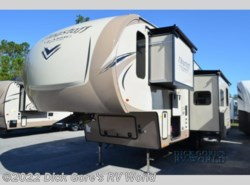 New 2018  Forest River Flagstaff Classic Super Lite 8528BHOK by Forest River from Dick Gore's RV World in Richmond Hill, GA