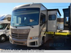 Used 2017  Forest River Georgetown 3 Series 30X3 by Forest River from Dick Gore's RV World in Richmond Hill, GA