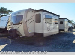New 2018  Forest River Flagstaff Classic Super Lite 831CLBSS by Forest River from Dick Gore's RV World in Richmond Hill, GA