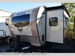 New 2018  Forest River Flagstaff Micro Lite 25FKS by Forest River from Dick Gore's RV World in Richmond Hill, GA