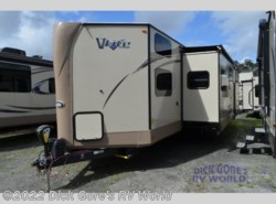 New 2018  Forest River Flagstaff V-Lite 30WTBSV by Forest River from Dick Gore's RV World in Richmond Hill, GA