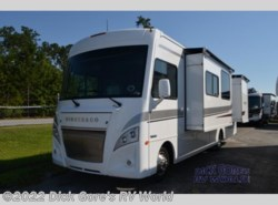 New 2018 Winnebago Intent 30R available in Richmond Hill, Georgia