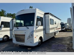 New 2019  Winnebago Intent 29L by Winnebago from Dick Gore's RV World in Richmond Hill, GA