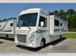 New 2019 Winnebago Intent 29L available in Richmond Hill, Georgia