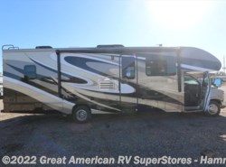 New 2017  Jayco Greyhawk 30X by Jayco from Dixie RV SuperStores in Hammond, LA