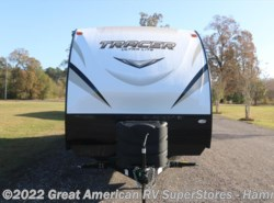 New 2017  Prime Time Tracer 2850RED by Prime Time from Dixie RV SuperStores in Hammond, LA