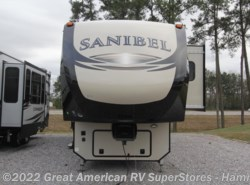 New 2017  Prime Time Sanibel 3291 by Prime Time from Dixie RV SuperStores in Hammond, LA