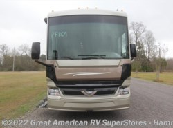 New 2017  Fleetwood Pace Arrow 38F LXE by Fleetwood from Dixie RV SuperStores in Hammond, LA