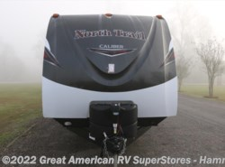 New 2017  Heartland RV North Trail  33BUDS by Heartland RV from Dixie RV SuperStores in Hammond, LA