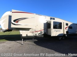 New 2017  Grand Design Reflection 367BHS by Grand Design from Dixie RV SuperStores in Hammond, LA