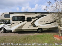 New 2017  Thor Motor Coach Quantum PD31 by Thor Motor Coach from Dixie RV SuperStores in Hammond, LA
