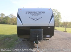 New 2017  Prime Time Tracer 285AIR by Prime Time from Dixie RV SuperStores in Hammond, LA