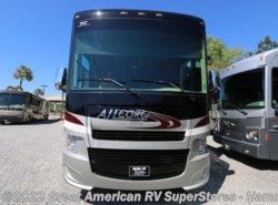 Used 2016  Tiffin Allegro 32SA by Tiffin from Dixie RV SuperStores in Hammond, LA