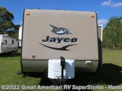 Used 2014 Jayco White Hawk 23MBH available in Hammond, Louisiana