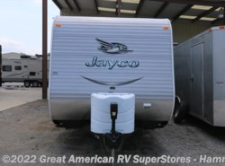 Used 2015 Jayco Jay Flight 24RBS available in Hammond, Louisiana