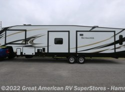 New 2018  Heartland RV Sundance 3710MB by Heartland RV from Dixie RV SuperStores in Hammond, LA