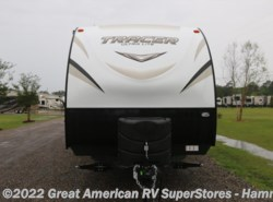 New 2018  Prime Time Tracer 3175RSD by Prime Time from Dixie RV SuperStores in Hammond, LA