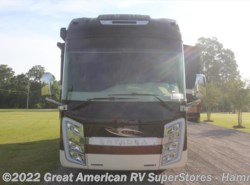 New 2018  Entegra Coach Anthem 44B by Entegra Coach from Dixie RV SuperStores in Hammond, LA