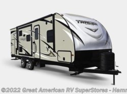 New 2018  Prime Time Tracer 2850RED by Prime Time from Dixie RV SuperStores in Hammond, LA