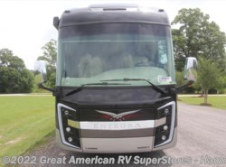 New 2018  Entegra Coach Aspire 42RBQ by Entegra Coach from Dixie RV SuperStores in Hammond, LA