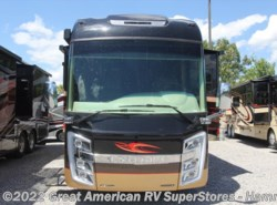 New 2018  Entegra Coach Anthem 42RBQ by Entegra Coach from Dixie RV SuperStores in Hammond, LA