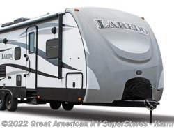 New 2018  Keystone Laredo 335MK by Keystone from Dixie RV SuperStores in Hammond, LA