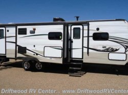 Used 2015  Skyline Layton 296S by Skyline from Driftwood RV Center in Clermont, NJ
