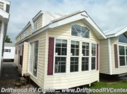 New 2016  Forest River Quailridge 39CBDL by Forest River from Driftwood RV Center in Clermont, NJ