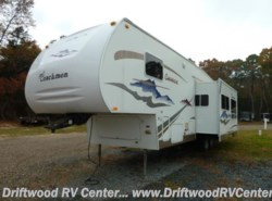 Used 2006  Coachmen Chaparral 279RKS by Coachmen from Driftwood RV Center in Clermont, NJ