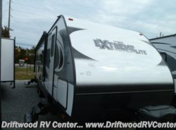 New 2017  Forest River Vibe 277RLS by Forest River from Driftwood RV Center in Clermont, NJ