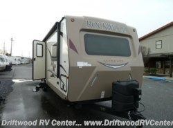 New 2017  Forest River Rockwood 2902WS by Forest River from Driftwood RV Center in Clermont, NJ
